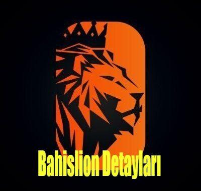 bahislion detayları